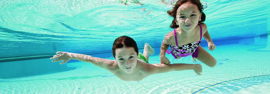 Swimming Pools Oklahoma City Okc Jc Soon Pools