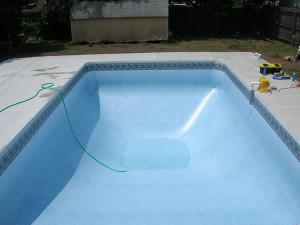 Swimming Pools Oklahoma City