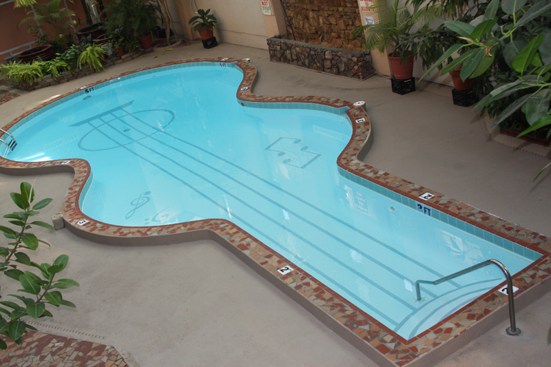 Top 5 swimming pool trends for 2014 jc soon pools for Best pool design 2014