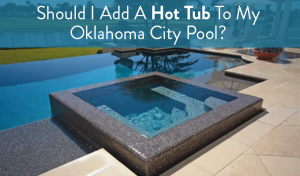 Oklahoma City pool